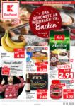 Kaufland Kaufland Angebote - au 18.11.2020