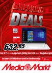 MediaMarkt Breaking Deals - bis 09.11.2020