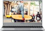 MediaMarkt MEDION AKOYA® E15407 (MD61956), Notebook mit 15.6 Zoll Display, Core™ i5 Prozessor, 8 GB RAM, 1 TB SSD, Intel® UHD Grafik, Titan Grau
