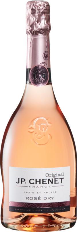 JP. Chenet Rosé dry, Francia, 75 cl