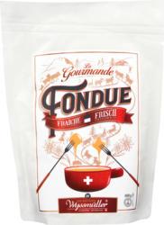 La Gourmande Frischfondue aus dem Freiburgerland, 400 g