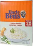 OTTO'S Uncle Ben's Langkorn Reis 20 Min. 2 kg