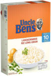 OTTO'S Uncle Ben's Langkorn Reis 10 Min. 2 kg