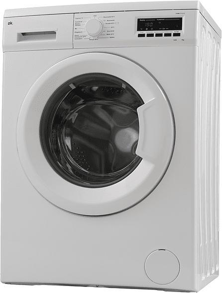 Waschmaschine 7 kg OWM 7112 C