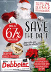 POI 5 Save the Date - bis 17.12.2020