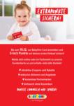 BabyOne BabyOne Kunden-Karten - bis 15.12.2020