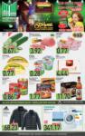 Marktkauf Wochenangebote - bis 14.11.2020