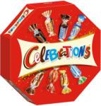 OTTO'S Celebrations 385 g -