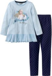 Die Eiskönigin 2 Schlafanzug mit Volant (Nur online)