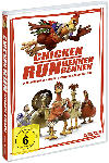 MediaMarkt Chicken Run - Hennen rennen