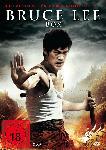 MediaMarkt Bruce Lee Box
