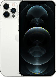 iPhone 12 Pro 256GB Silber
