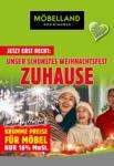 Möbelland Hochtaunus Unser schönstes Weihnachtsfest Zuhause - bis 19.12.2020