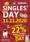 Petfriends.ch Petfriends Angebote - bis 11.11.2020