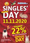 Petfriends.ch Offres petfriends - bis 11.11.2020