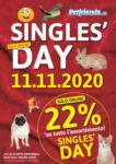 Petfriends.ch Offerte petfriends - bis 11.11.2020