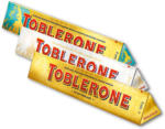 Travel FREE TOBLERONE 360G