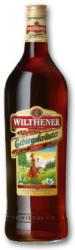 Wilthener Gebirgskäuter 30% 1L
