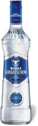 Gorbatschow 40% 1L