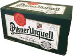 Travel FREE Pilsner Urquell 12° 24X0.33L