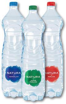 NATURA 1,5L