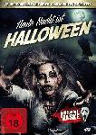 MediaMarkt Heute Nacht ist Halloween - Box Edition mit Maske