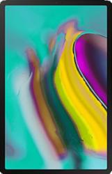 SAMSUNG Galaxy Tab S5E Wi-Fi, Tablet , 64 GB, 10.5 Zoll, Schwarz