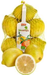 Demeter Zitronen
