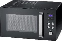 SEVERIN MW 7756 Mikrowelle (900 Watt)