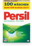 SPAR Persil Pulver/ Kraft-Gel