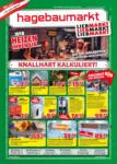 Hagebau Lieb Markt Hagebau Lieb Markt Flugblatt - gültig bis 21.11. - bis 21.11.2020