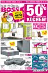 Möbel Boss Wochen Angebote - bis 15.11.2020
