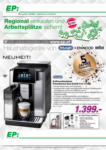 EP:Stadtwerke Voitsberg Ep Magazin - bis 20.12.2020