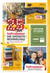 Hofmeister Aktuelle Angebote - bis 24.11.2020