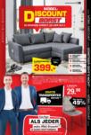 Möbel Borst Möbel Discount Borst - bis 10.11.2020