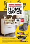 Möbel Borst Büromöbel Angebote - bis 24.11.2020