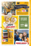 Möbel Borst Aktuelle Angebote - bis 24.11.2020