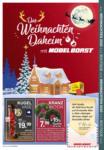 Möbel Borst Das Weihnachten daheim mit Möbel Borst - bis 24.11.2020
