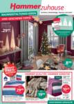 Hammer Fachmarkt Bielefeld Aktuelle Angebote - bis 22.11.2020