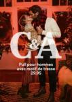 C&A Offres C&A - au 21.11.2020