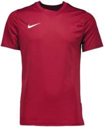 Nike shirt calcio da uomo Park VI -