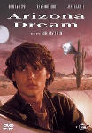 MediaMarkt Arizona Dream