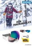 DECATHLON Dein Panoramablick - bis 02.12.2020