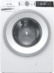 GORENJE WA 866 T  Waschmaschine (8.0 kg, 1600 U/Min., A+++)