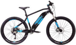 E-Mountainbike ST500