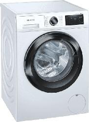 Waschmaschine, Frontlader, 9 kg, 1400 U/min. WM14URFCB
