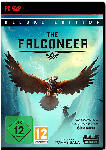MediaMarkt The Falconeer Deluxe Edition