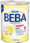 BILLA Beba Junior 1