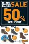 MyShoes GmbH MyShoes Flugblatt - bis 21.12.2020
