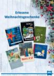 Nordwest-Zeitung Erlesene Weihnachtsgeschenke der NWZ - bis 31.12.2020